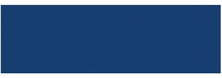 gastromar logo